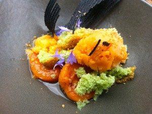 abricot -et-cuisine- aux -fleurs-aufildeslieux.fr